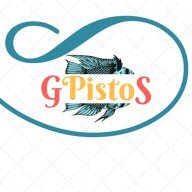 GPistos